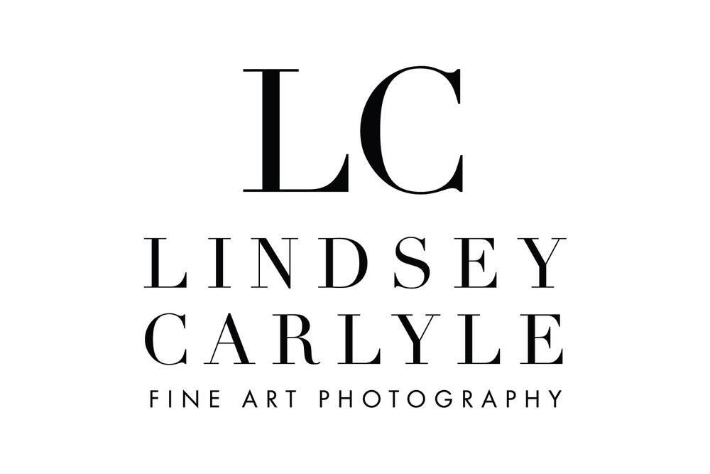 LindseyCarlyle-Main-web.jpg