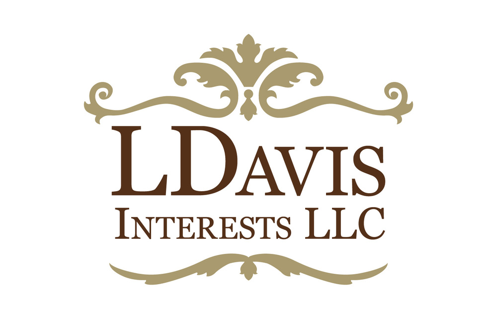 LDavisInterests-Main.jpg
