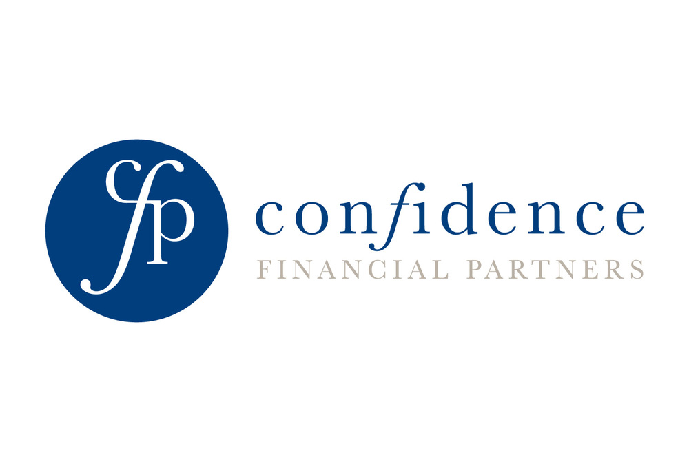 ConfidenceFinancialPartners-Main.jpg