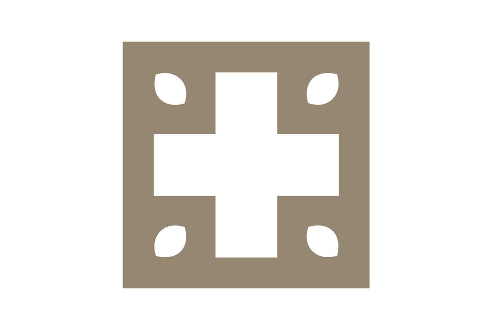 WhiteCrossRanch-Main.jpg
