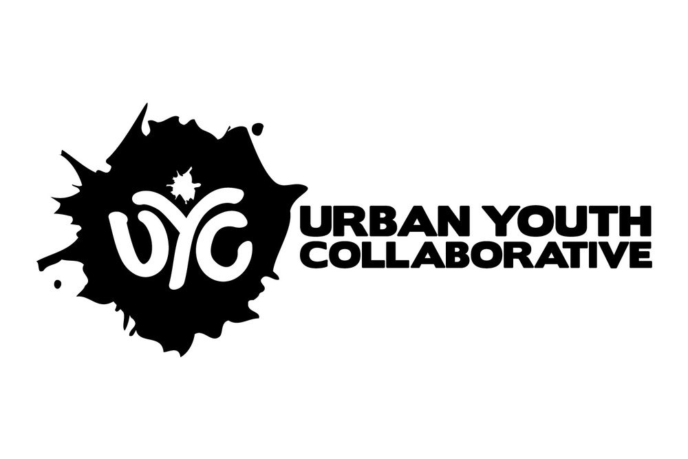 UrbanYouthCollaborative-Main.jpg
