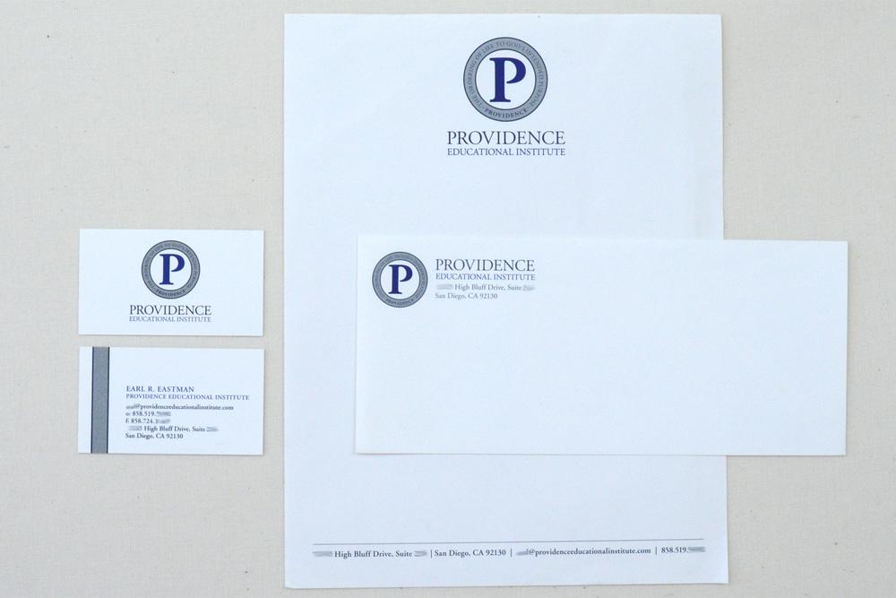 ProvidenceEducationalInstitute1-web.jpg