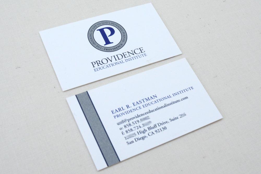 ProvidenceEducationalInstitute2-web.jpg