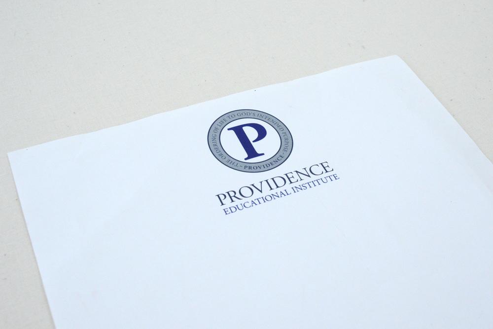 ProvidenceEducationalInstitute3-web.jpg