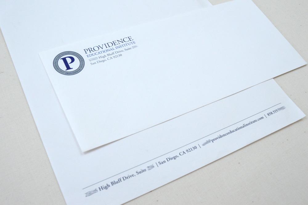 ProvidenceEducationalInstitute4-web.jpg