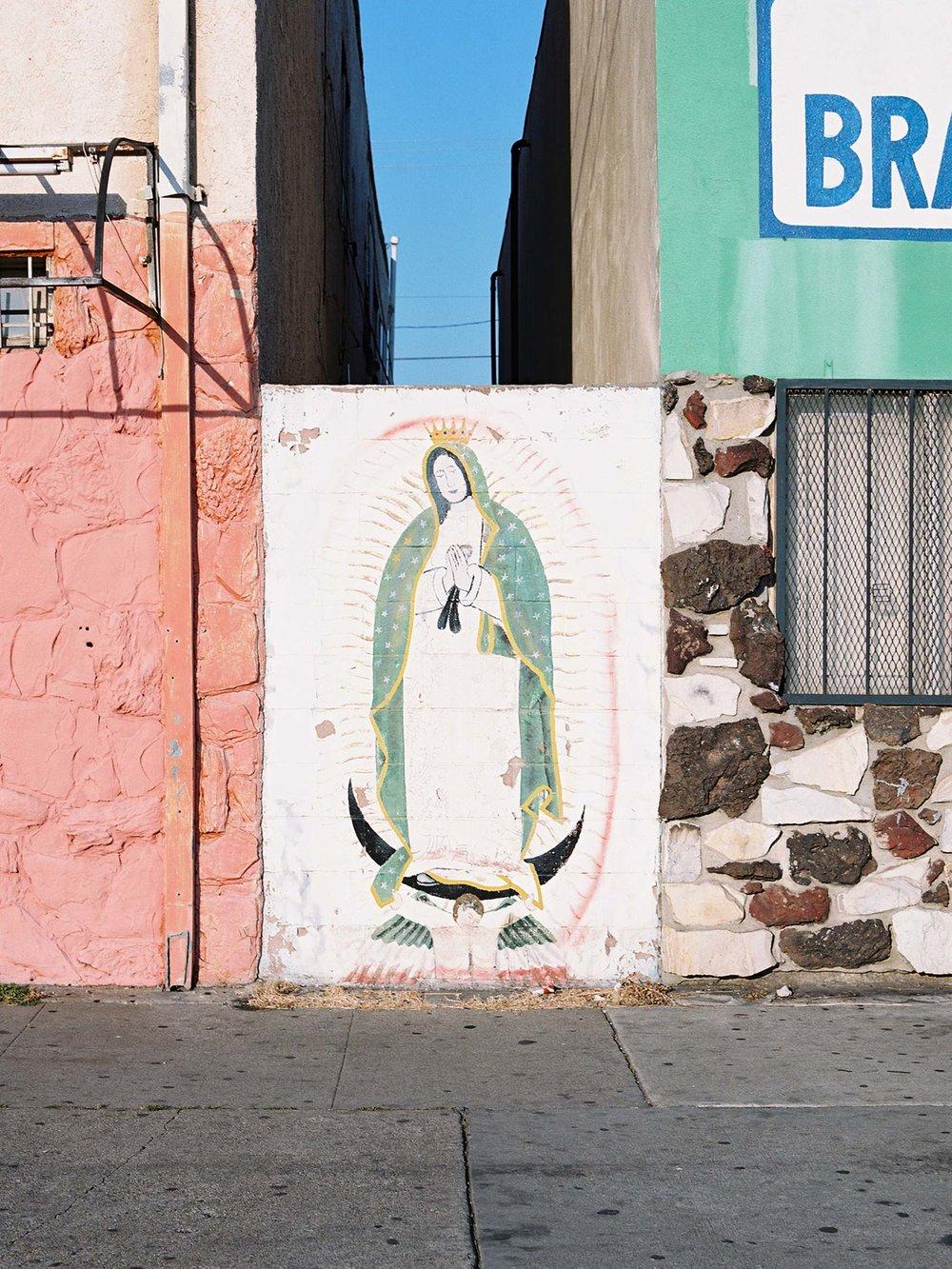 Sidewalk_Mary.jpg