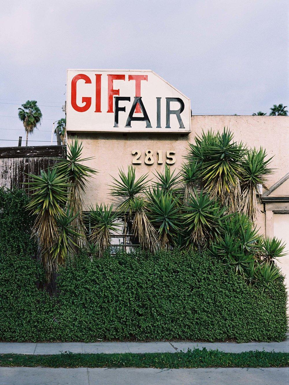 Gift_Fair.jpg