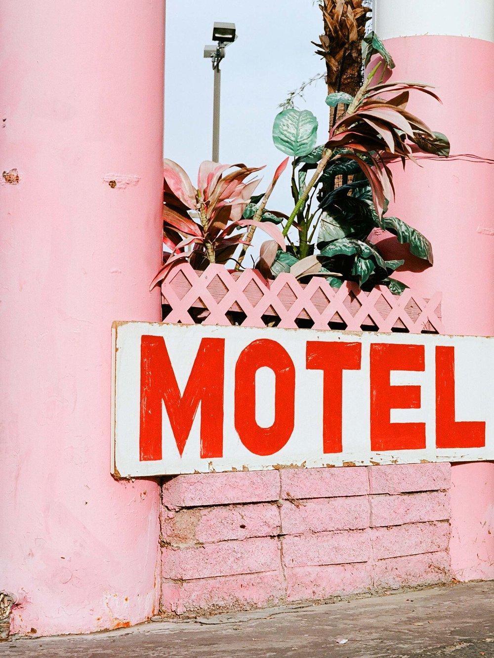Monterey_Motel.jpg