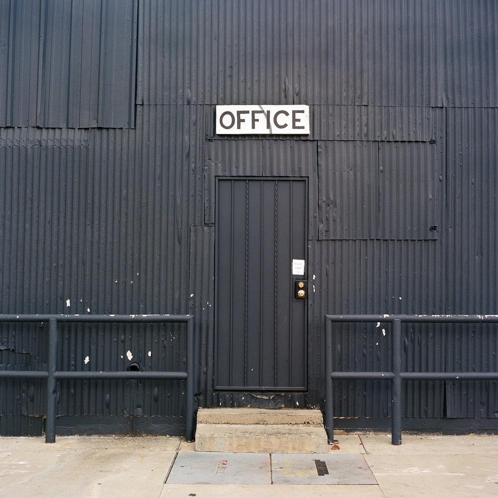 Office_Gothic.jpg
