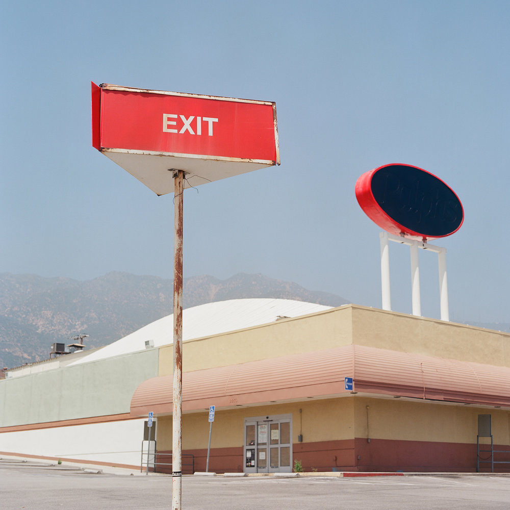 1_Exit_Void.jpg