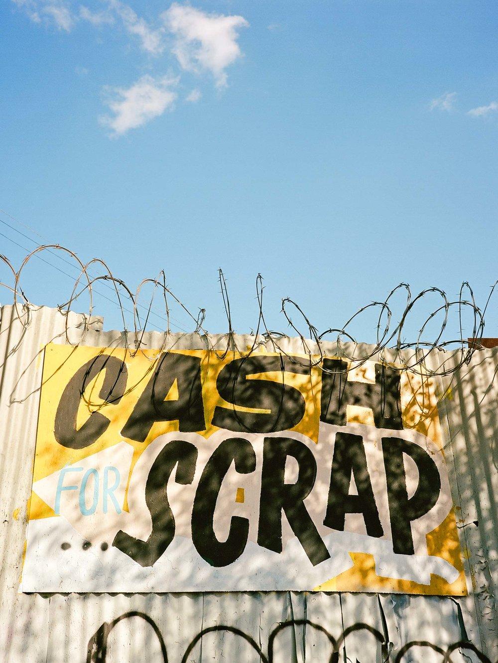 Cash_For_Scrap.jpg