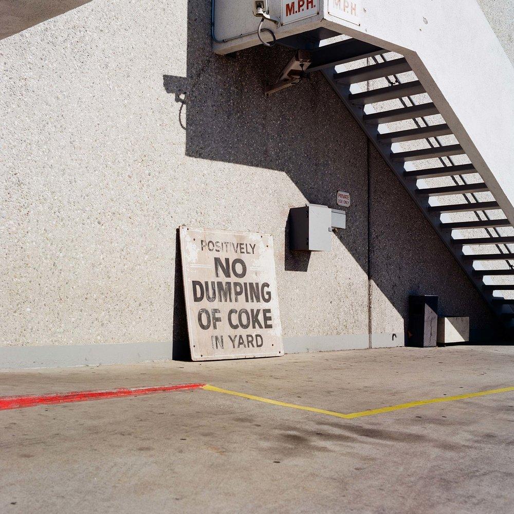 No_Coke_Dumping_01.jpg