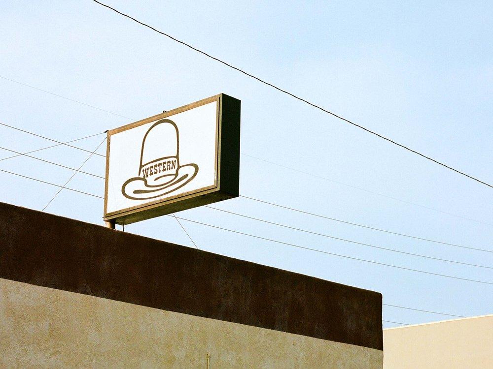 Western_02.jpg