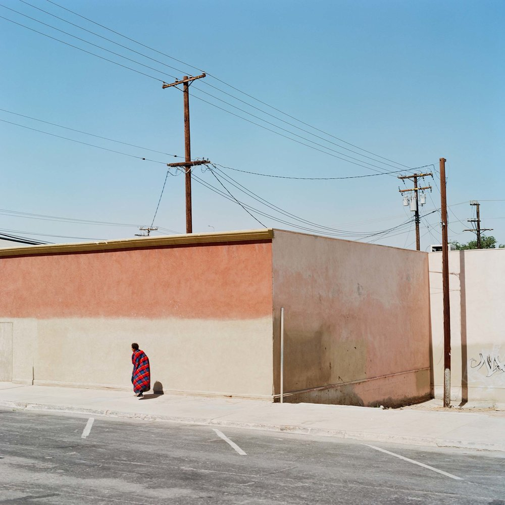 Victorville_Downtown.jpg