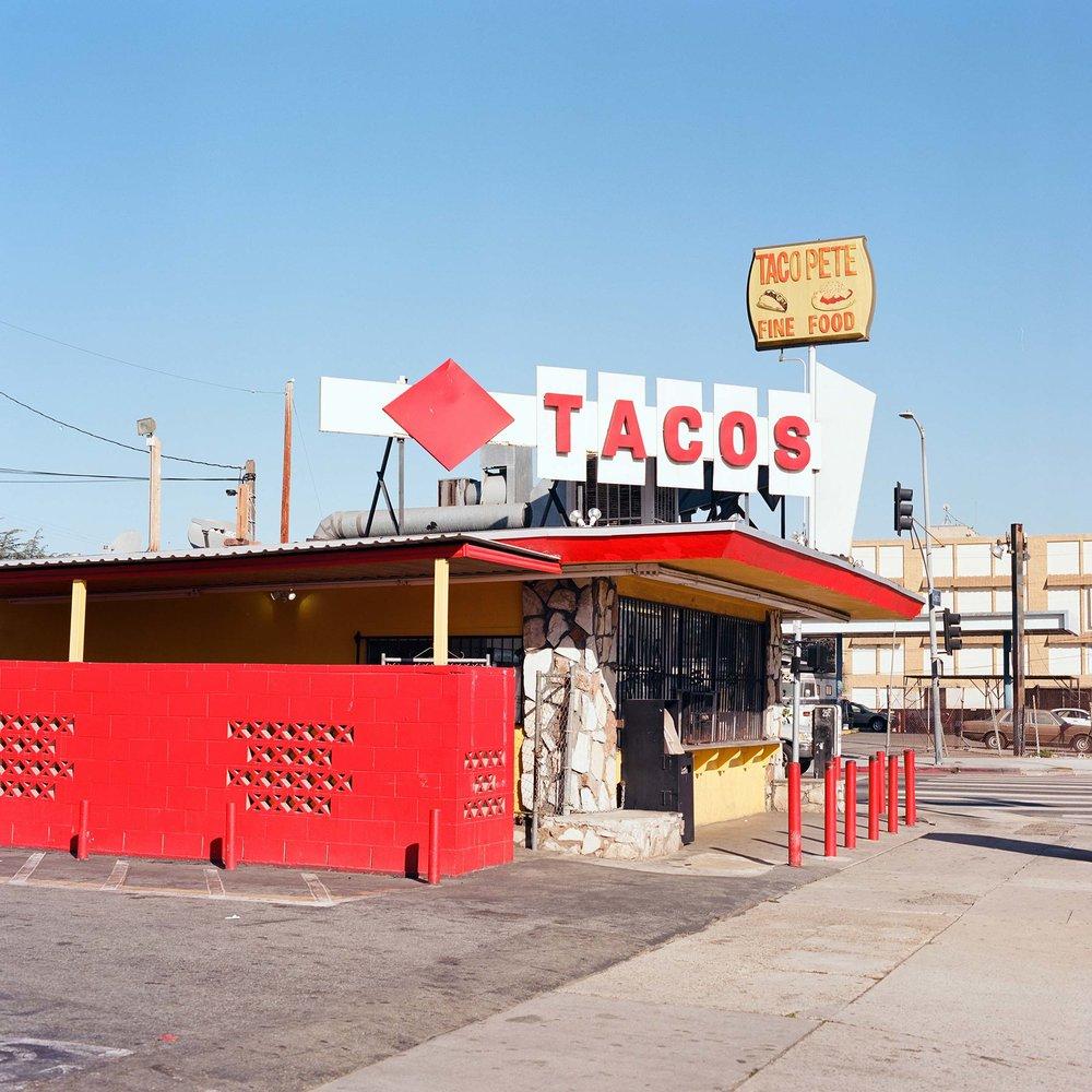 Taco_Pete.jpg