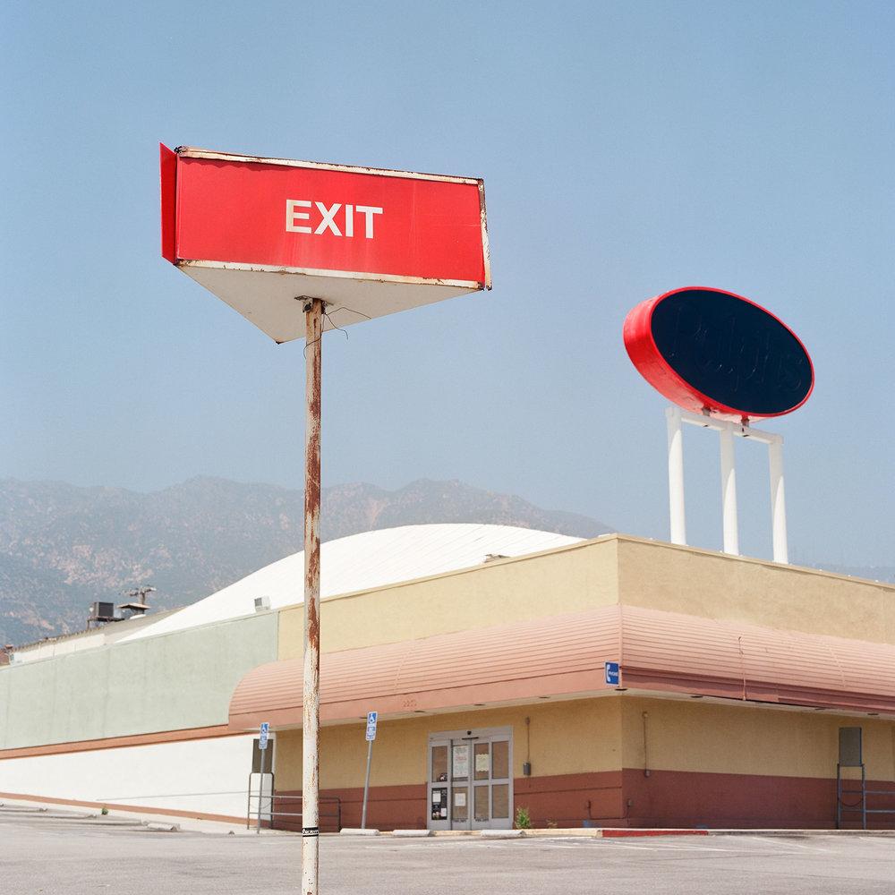 Exit_Void.jpg