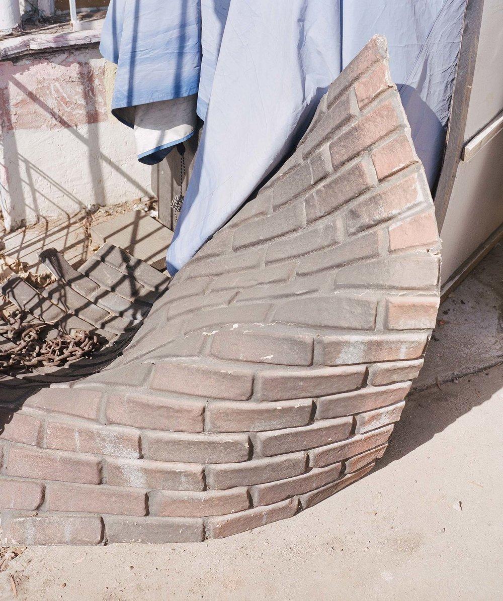 Highland_Park_Melted_Bricks.jpg