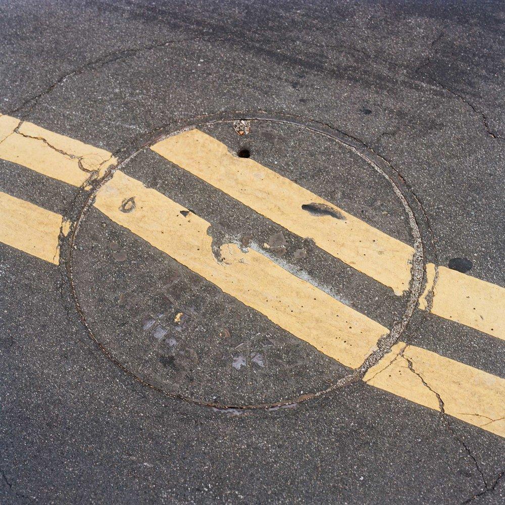 Manhole_Tweak.jpg