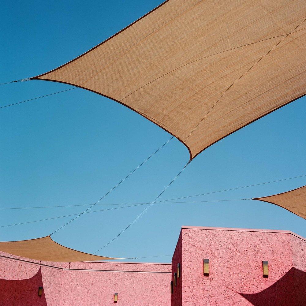 Flying_Carpets.jpg