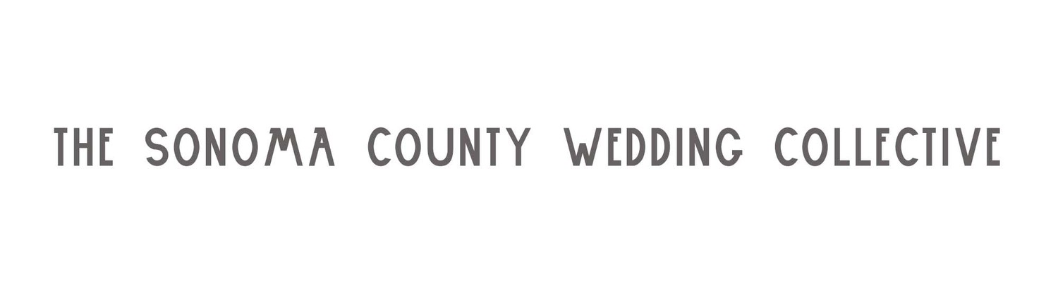 Sonoma County Wedding Collective