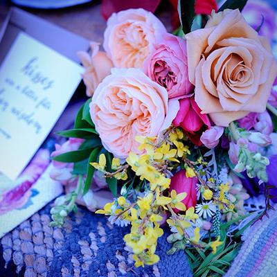 papillon-florals-letterpress-valentines
