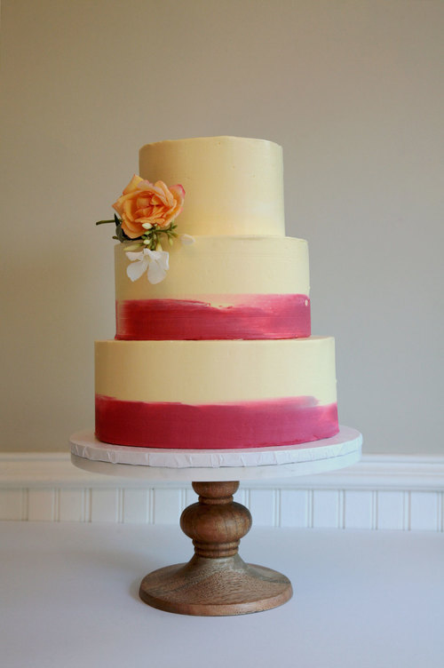 sweet-wedding-cake19.jpg