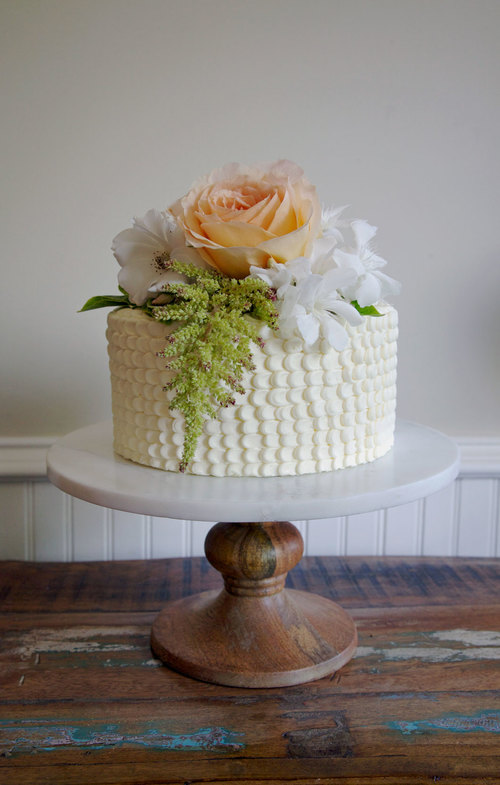 sweet-wedding-cake5.jpg