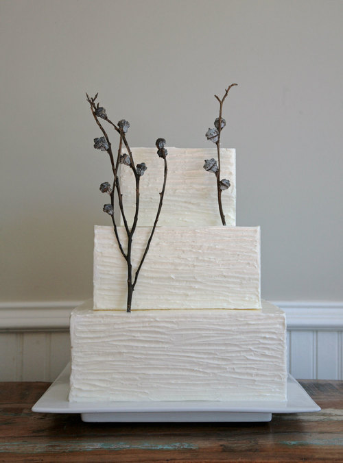 sweet-wedding-cake7.jpg