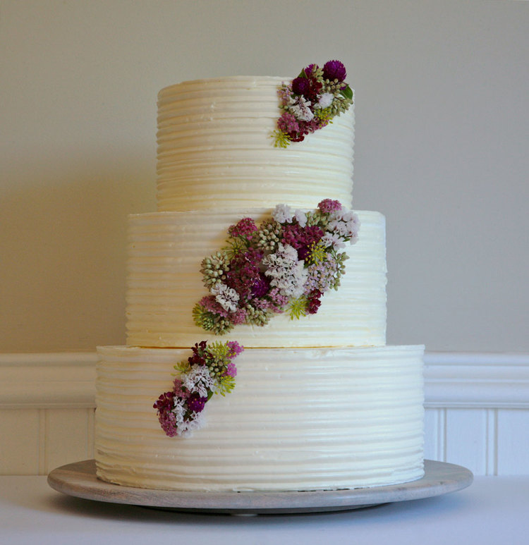 sweet-wedding-cake14.jpg