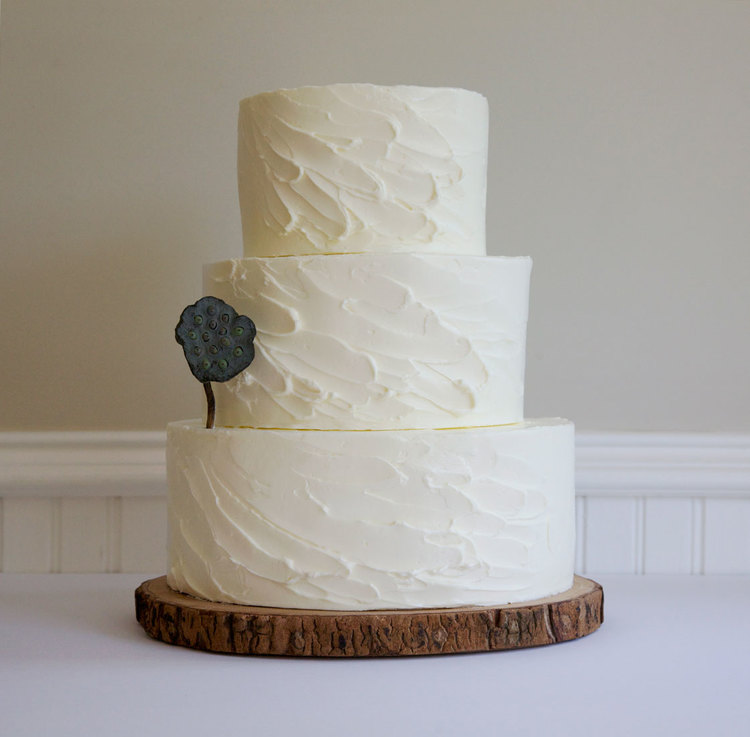 sweet-wedding-cake15.jpg