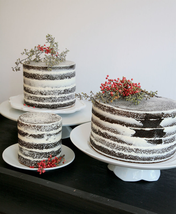 sweet-wedding-cake3.jpg
