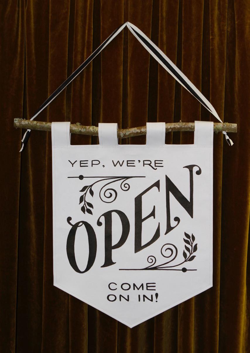Yep Open Sign.jpeg