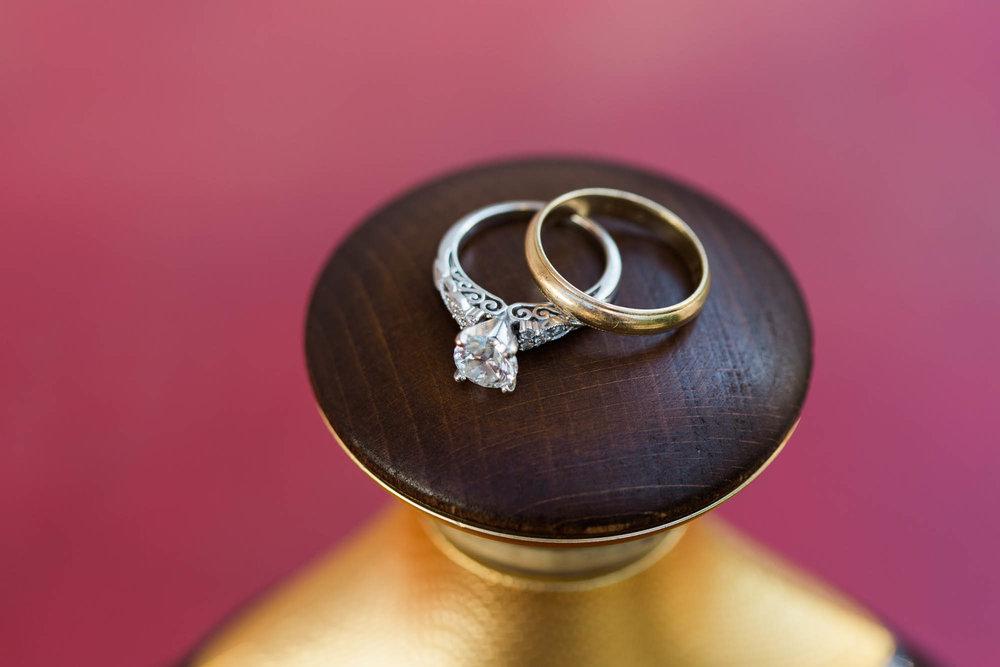 NAPA WEDDING PHOTOGRAPHER MARIA VILLANO-62.jpg