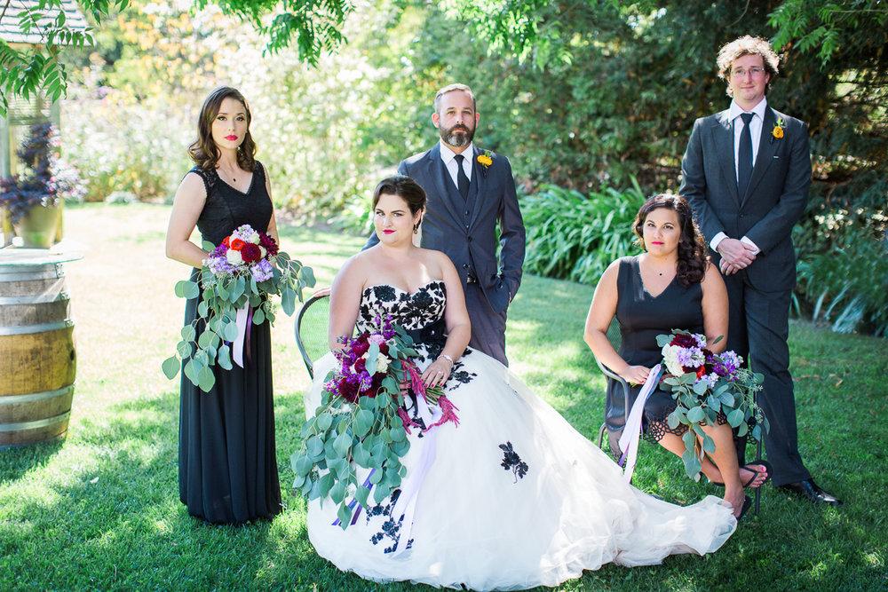 Sweet_Lane_Gardens_French_Themed_Wedding_Maria_Villano_Photography-48.jpg