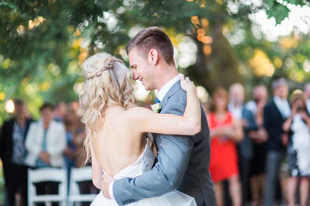 VINE_HILL_HOUSE_WEDDING_SEBASTOPOL-131.jpg