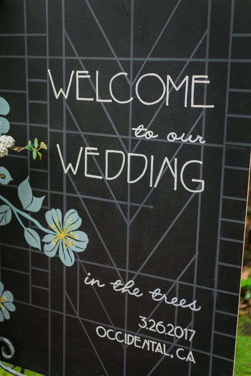 Wedding+Collection+Shoot+Sonoma+County+The+Trees+Maria+Villano-12.jpg