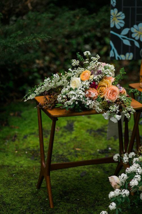 sonoma+county+wedding+collective+maria+villano+photography-7.jpg