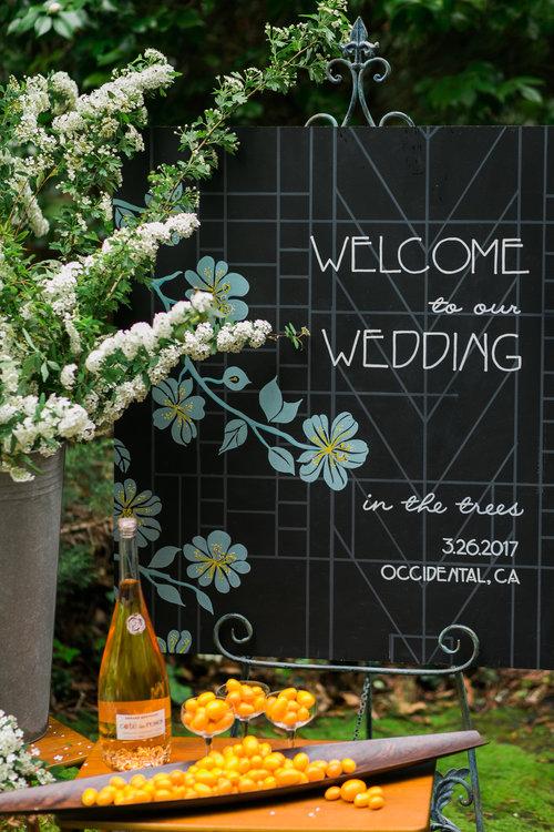 sonoma+county+wedding+collective+maria+villano+photography-6.jpg
