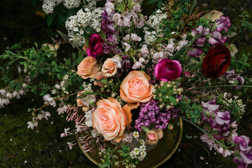 sonoma+county+wedding+collective+maria+villano+photography-8.jpg