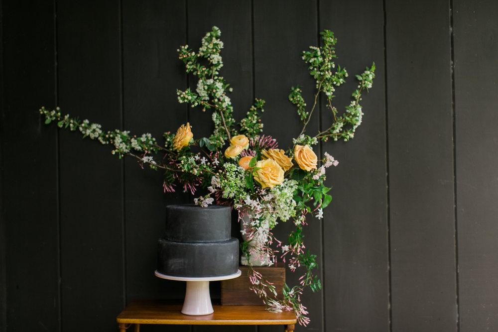 sonoma+county+wedding+collective+maria+villano+photography-21.jpg