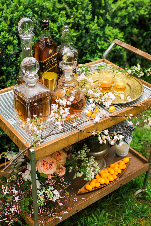 sonoma+county+wedding+collective+maria+villano+photography-15.jpg