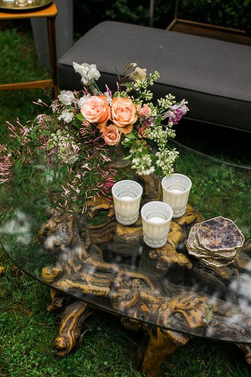 sonoma+county+wedding+collective+maria+villano+photography-10.jpg