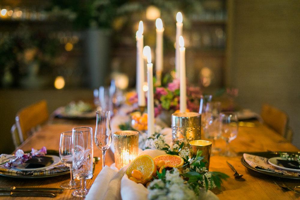 sonoma+county+wedding+collective+maria+villano+photography-32.jpg