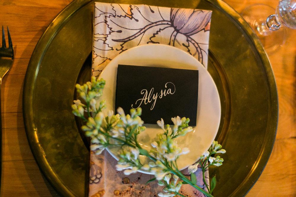 sonoma+county+wedding+collective+maria+villano+photography-31.jpg
