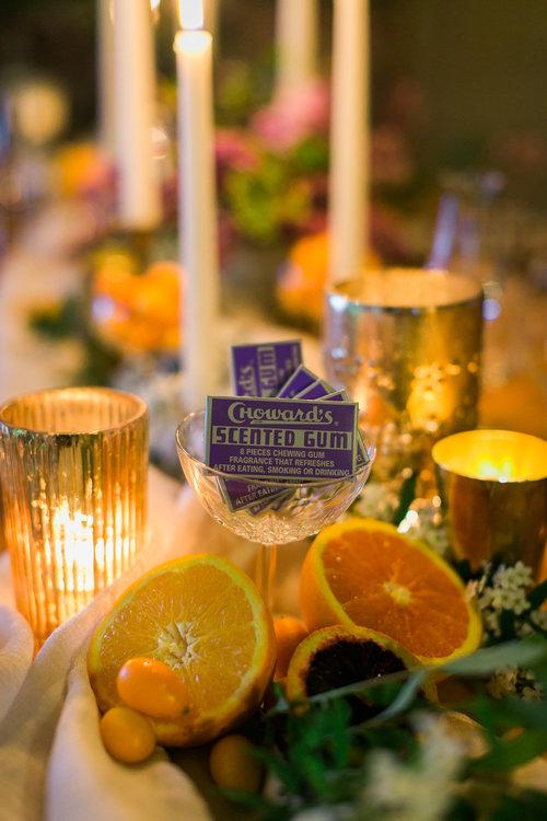 sonoma+county+wedding+collective+maria+villano+photography-28.jpg