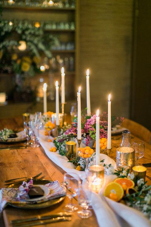 sonoma+county+wedding+collective+maria+villano+photography-27.jpg