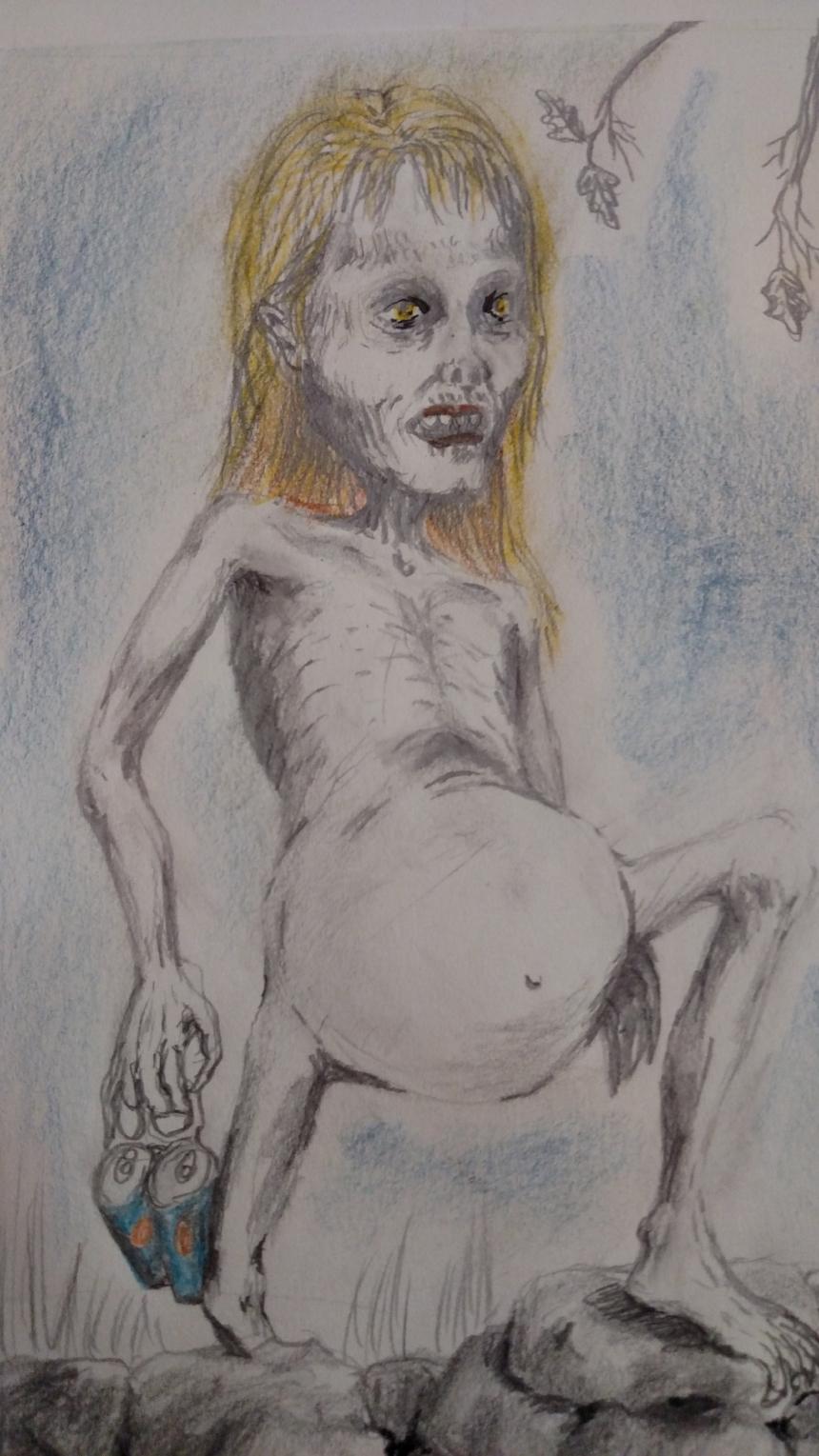 Bonebelly sketch.jpg