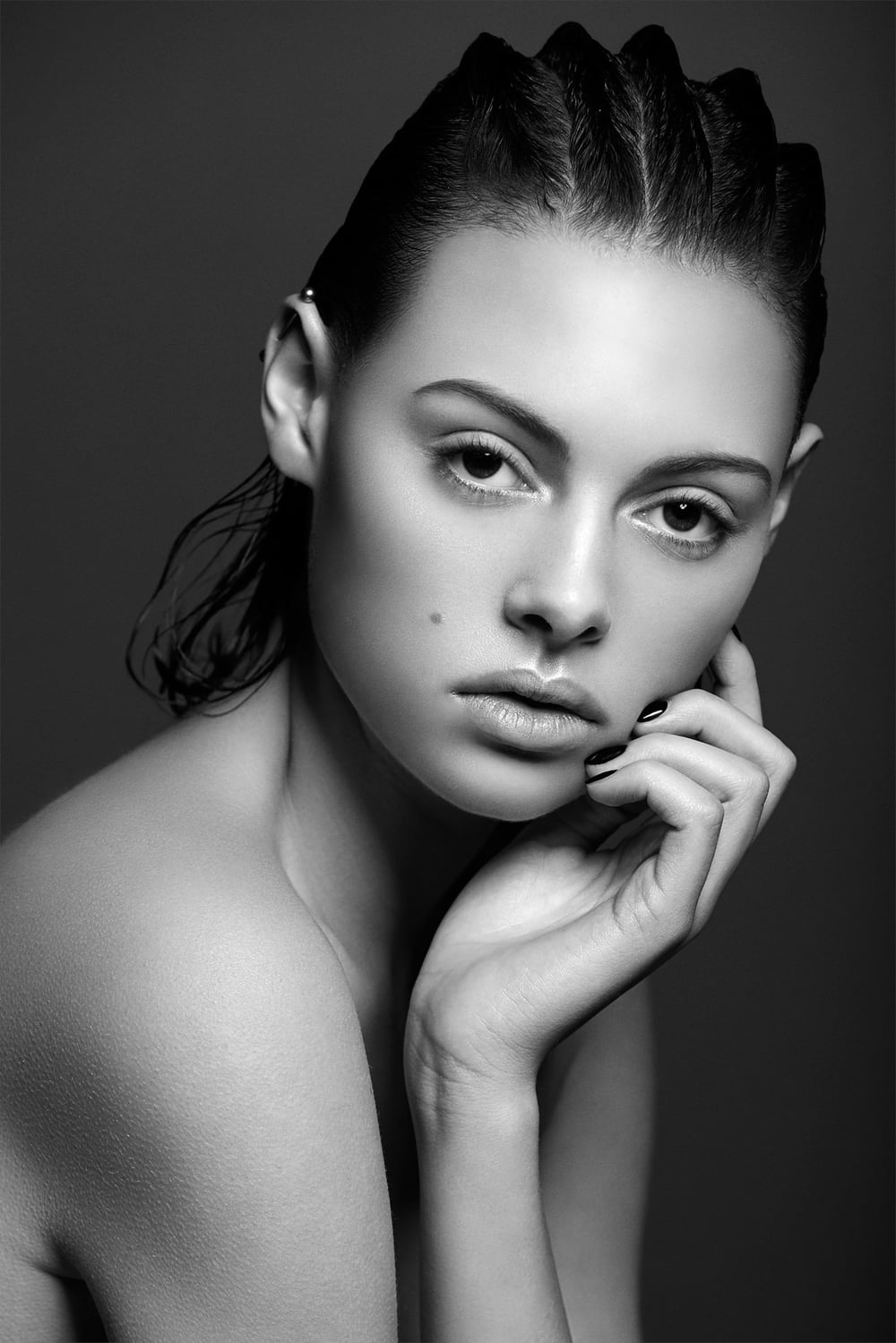 Isabella-beauty-1.1.jpg