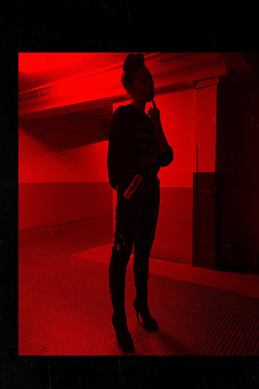 Bonnie Red.jpg