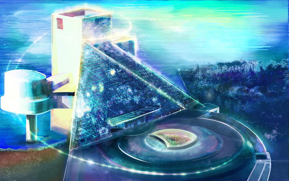 rock house aerial5.jpg